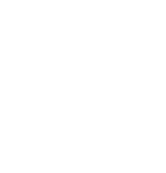 ric-rendement-in-control2